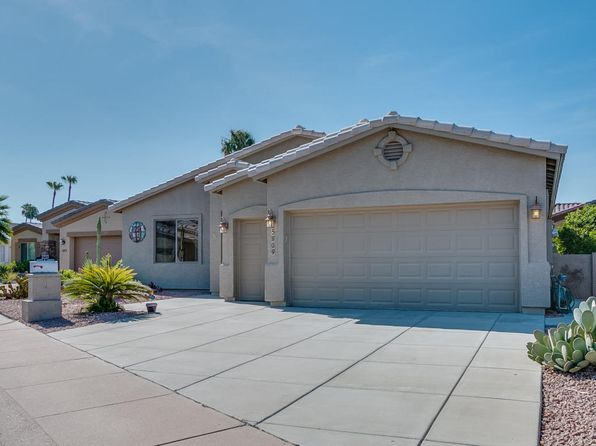 2 bed 2.5 bath Single Family at 5809 E Leland St Mesa, AZ, 85215 is for sale at 289k - 1 of 63