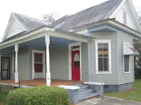3 bed 1 bath Single Family at 1206 S Culpepper St Quitman, GA, 31643 is for sale at 20k - 1 of 15