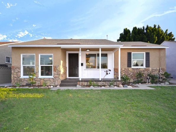 3 bed 2 bath Single Family at 9914 Terradell St Pico Rivera, CA, 90660 is for sale at 490k - 1 of 23