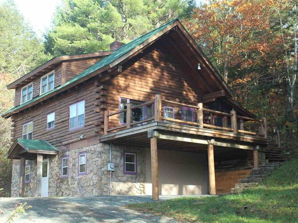 3 bed 2 bath Single Family at 211 Wood Rd Hartford, VT, 05001 is for sale at 319k - 1 of 38