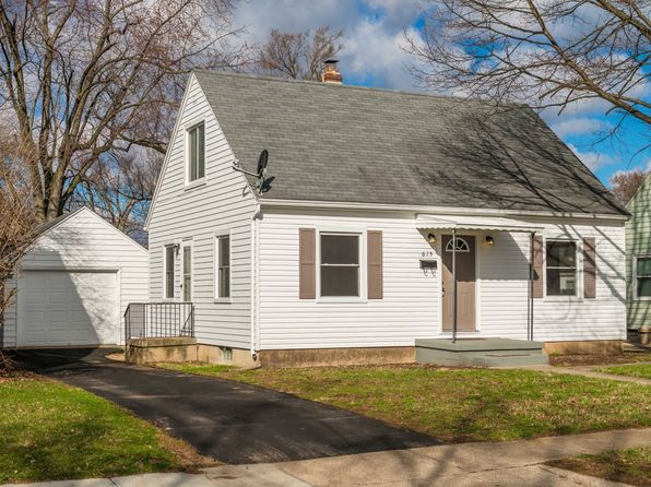 3 bed 3 bath Single Family at 615 June Dr Fairborn, OH, 45324 is for sale at 90k - 1 of 32