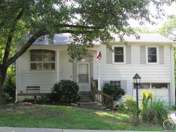 2 bed 2 bath Single Family at 5101 SW 32nd St Topeka, KS, 66614 is for sale at 70k - 1 of 14