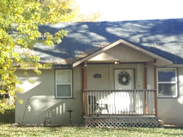 2 bed 1 bath Single Family at 520 N 10th St Payette, ID, 83661 is for sale at 73k - 1 of 16