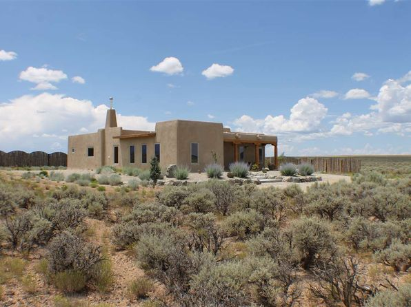 2 bed 2 bath Single Family at 24124 US Hwy 64 El Prado, NM, 87529 is for sale at 675k - 1 of 22