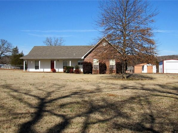 3 bed 2 bath Single Family at 3316 Collum Ln W Alma, AR, 72921 is for sale at 185k - 1 of 17
