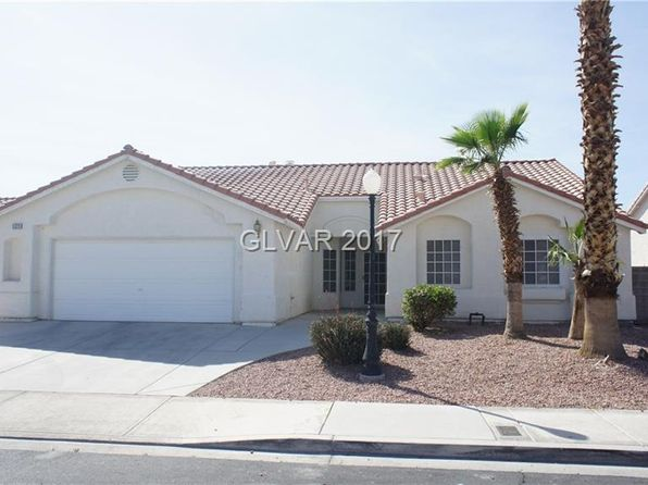 3 bed 2 bath Single Family at 5329 Jeremy David St North Las Vegas, NV, 89031 is for sale at 224k - 1 of 35
