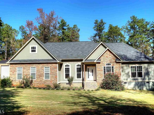 4 bed 3 bath Single Family at 1111 Roberts Quarters Rd Concord, GA, 30206 is for sale at 275k - 1 of 35
