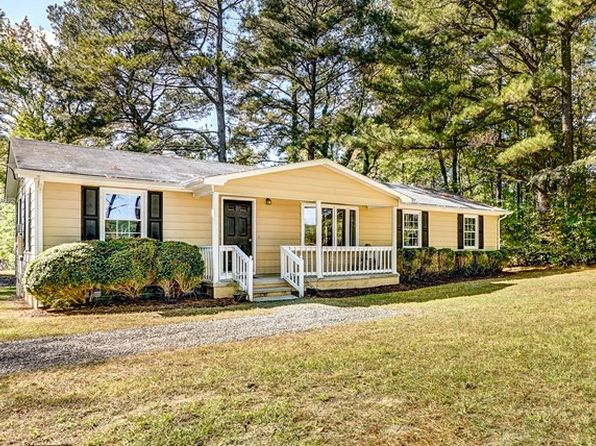 3 bed 2 bath Single Family at 2222 Bluff Point Rd Kilmarnock, VA, 22482 is for sale at 215k - 1 of 37