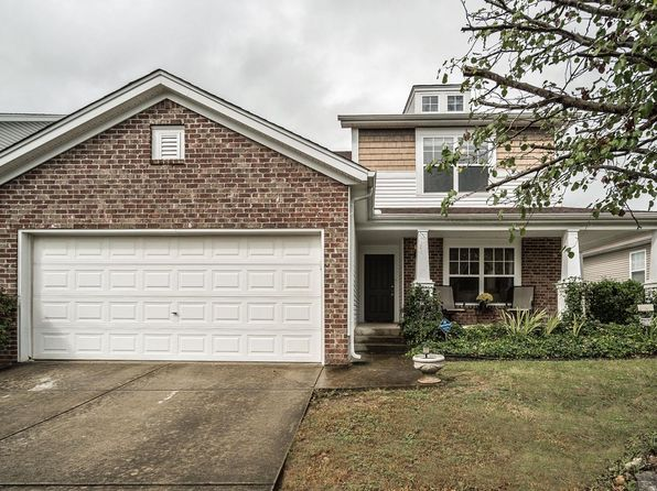 4 bed 3 bath Single Family at 117 Vine Ln Goodlettsville, TN, 37072 is for sale at 245k - 1 of 28