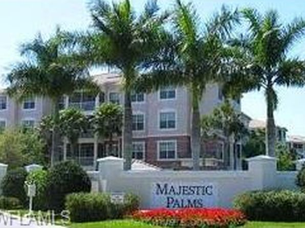 3 bed 2 bath Condo at 11711 Pasetto Ln Fort Myers, FL, 33908 is for sale at 185k - 1 of 17