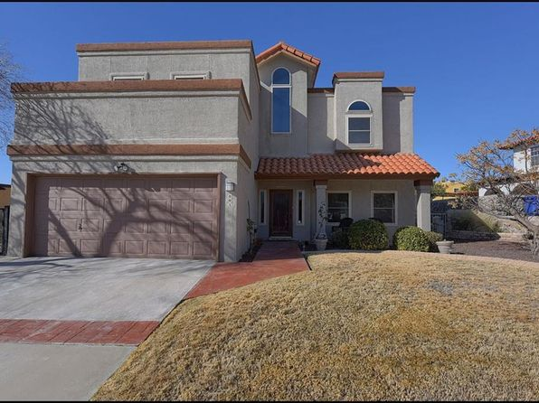 4 bed 3 bath Single Family at 801 Cheltenham Dr El Paso, TX, 79912 is for sale at 280k - 1 of 50