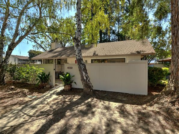 2 bed 2 bath Townhouse at 720 Quetta Ave Sunnyvale, CA, 94087 is for sale at 928k - 1 of 18