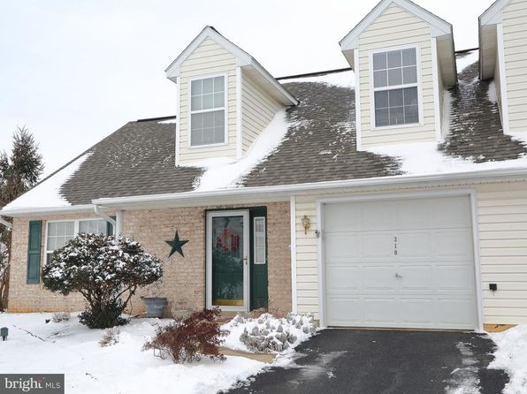 3 bed 2 bath Single Family at 310 Farmview Ln Mount Joy, PA, 17552 is for sale at 159k - 1 of 14