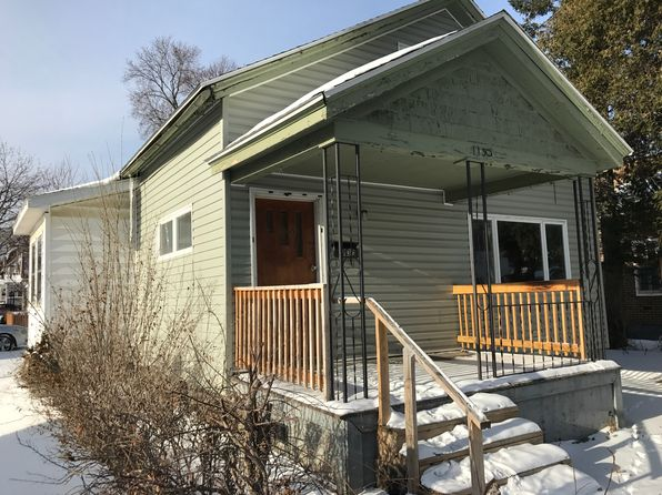 3 bed 1 bath Single Family at 1130 SCHUYLER ST UTICA, NY, 13502 is for sale at 42k - 1 of 20