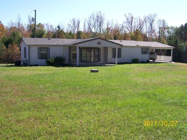 3 bed 2 bath Mobile / Manufactured at 520 Petty Ln Java, VA, 24565 is for sale at 109k - 1 of 22