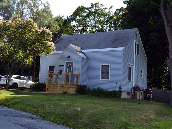 3 bed 1 bath Single Family at 6 Benton Ave Claremont, NH, 03743 is for sale at 116k - 1 of 29