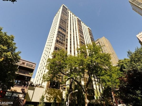 3 bed 2 bath Condo at 100 E Bellevue Pl Chicago, IL, 60611 is for sale at 649k - 1 of 18