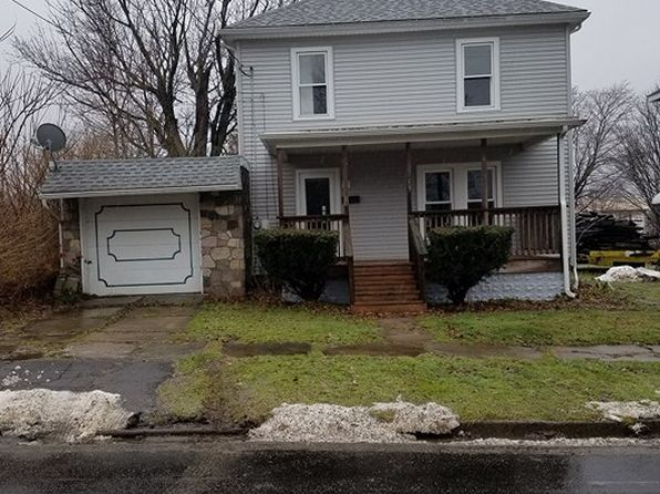 4 bed 2 bath Single Family at 13 S Water St Albion, PA, 16401 is for sale at 89k - 1 of 16