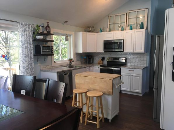 2 bed 2 bath Condo at 12 High St North Grafton, MA, 01536 is for sale at 220k - 1 of 18
