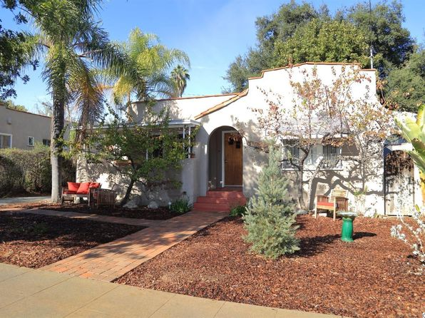 2 bed 1 bath Single Family at 475 E Penn St Pasadena, CA, 91104 is for sale at 655k - 1 of 19