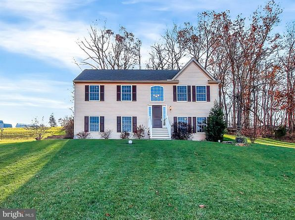 3 bed 3 bath Single Family at 3501 Brownton Rd Felton, PA, 17322 is for sale at 189k - 1 of 26