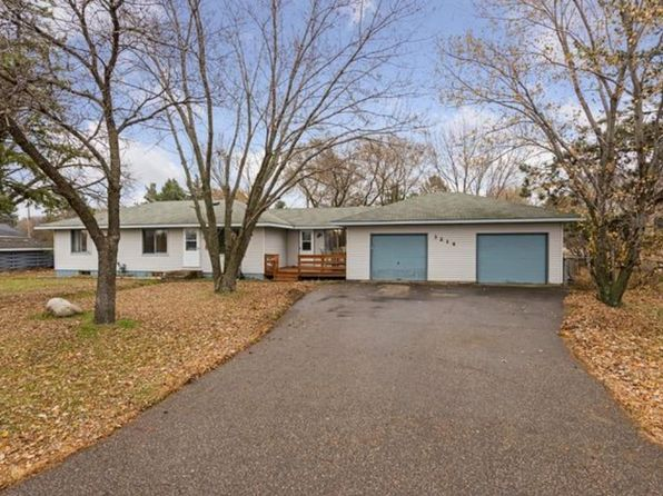 2 bed 1 bath Single Family at 3214 7th Ave Anoka, MN, 55303 is for sale at 165k - 1 of 21