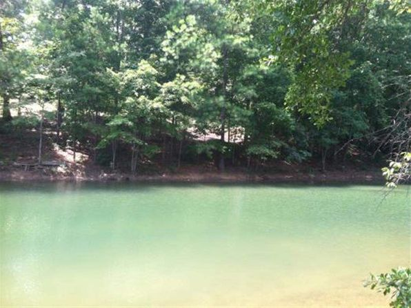 null bed null bath Vacant Land at  Laurel Ridge Woods Edge Dr Seneca, SC, 29672 is for sale at 80k - 1 of 2