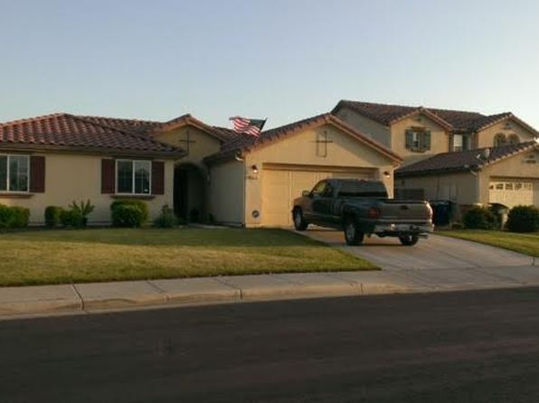 3 bed 2 bath Single Family at 9415 Aphrodite St Bakersfield, CA, 93306 is for sale at 210k - 1 of 21