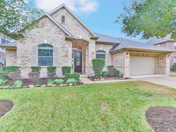 4 bed 3 bath Single Family at 21023 Bright Lake Bend Ct Richmond, TX, 77407 is for sale at 290k - 1 of 35