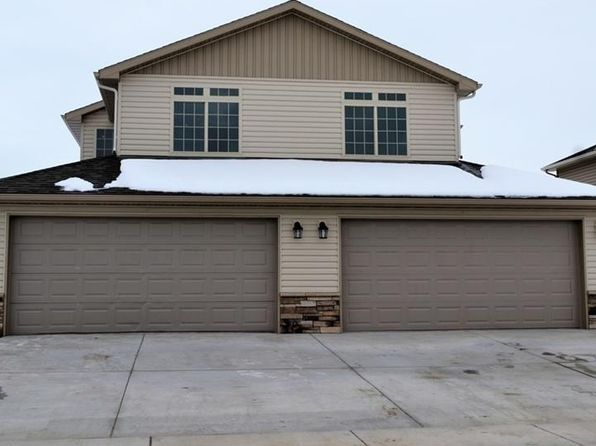2 bed 3 bath Townhouse at 1435 Naples St Billings, MT, 59105 is for sale at 188k - 1 of 12