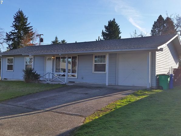 3 bed 2 bath Single Family at 15540 SE Harrison St Portland, OR, 97233 is for sale at 270k - 1 of 30