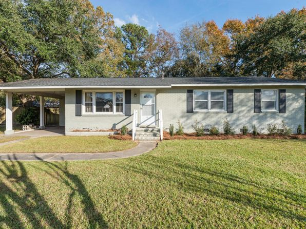 3 bed 2 bath Single Family at 14 MURRAY HILL DR CHARLESTON, SC, 29407 is for sale at 315k - 1 of 16