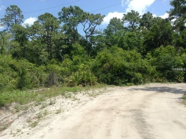 3 bed null bath Vacant Land at 1112 GREENBRIAR DR CHRISTMAS, FL, 32709 is for sale at 145k - 1 of 2