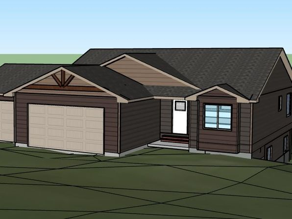 3 bed 2 bath Single Family at 21634 Northwood Dr Piedmont, SD, 57769 is for sale at 350k - 1 of 13