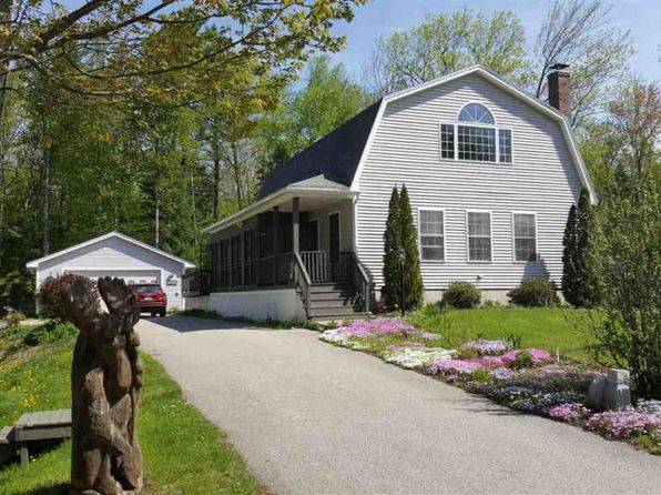 2 bed 2 bath Single Family at 248 Pinkham Rd Middleton, NH, 03887 is for sale at 315k - 1 of 40