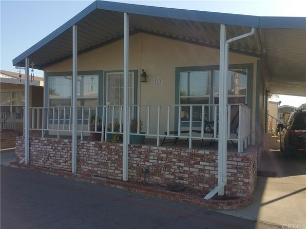 3 bed 2 bath Mobile / Manufactured at 1445 W Florida Ave Hemet, CA, 92543 is for sale at 51k - 1 of 37