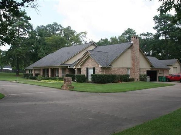 4 bed 4 bath Single Family at 1709 OLD NACOGDOCHES RD HENDERSON, TX, 75654 is for sale at 415k - 1 of 42