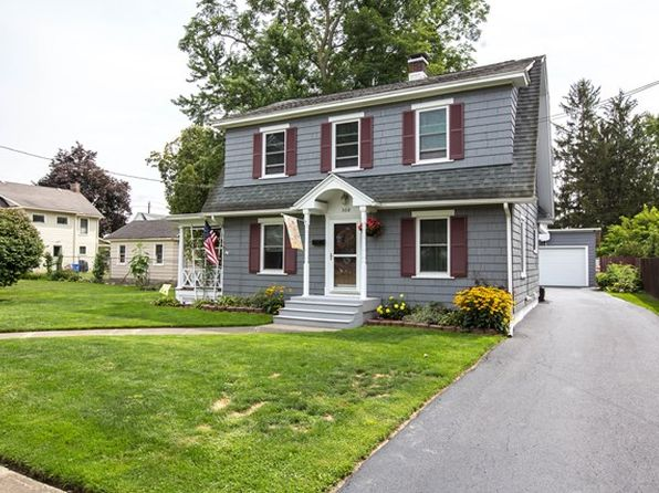 4 bed 1.5 bath Single Family at 308 Fairway Ave Elmira, NY, 14904 is for sale at 130k - 1 of 34