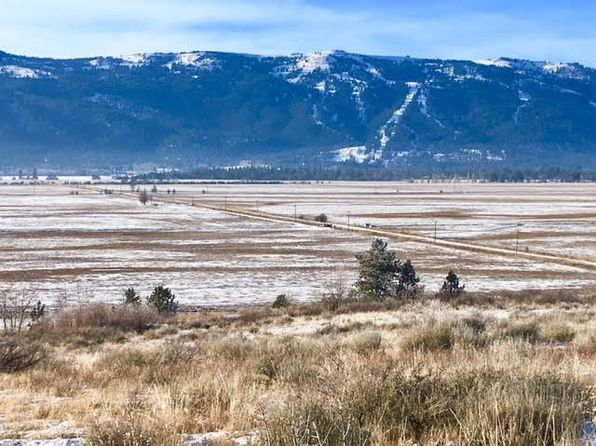 null bed null bath Vacant Land at  Tbd Takeuchi Dr Donnelly, ID, 83615 is for sale at 55k - 1 of 18