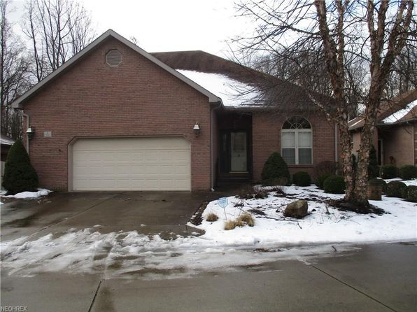 2 bed 2 bath Single Family at 10 Hamlet Close Parkersburg, WV, 26104 is for sale at 239k - 1 of 22