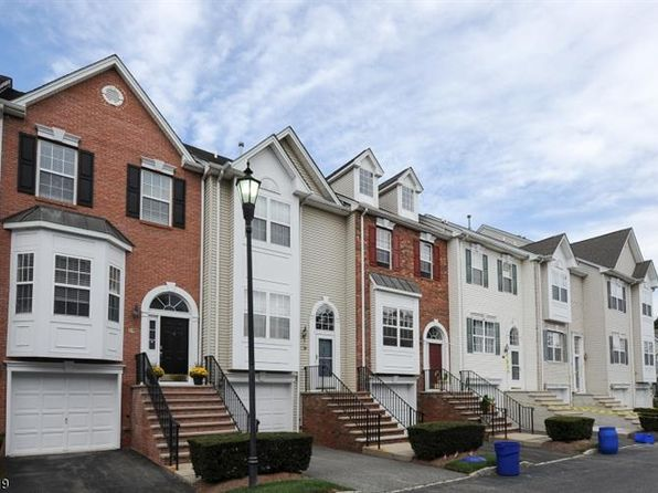 2 bed 3 bath Condo at 230 Terrace Lake Dr Butler, NJ, 07405 is for sale at 360k - 1 of 22