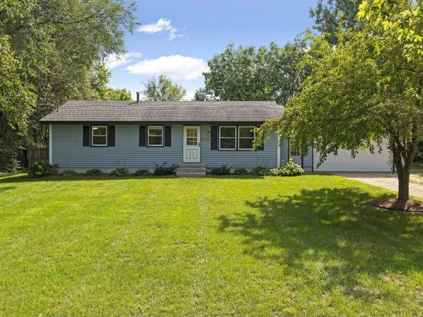 4 bed 2 bath Single Family at 2308 225th Ave NE Bethel, MN, 55005 is for sale at 175k - 1 of 24