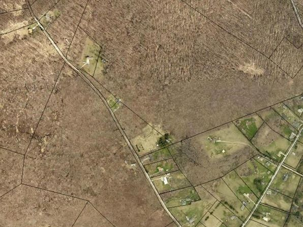 null bed null bath Vacant Land at 166 Frosty Rd Latrobe, PA, 15650 is for sale at 225k - google static map