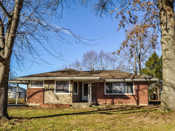 3 bed 1 bath Single Family at 723 E Division St Bolivar, MO, 65613 is for sale at 64k - 1 of 27