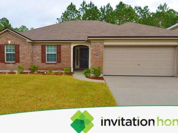 3 bed 2 bath Condo at 12195 Jenny Oak Ct Jacksonville Jacksonville, FL, 32218 is for sale at 80k - google static map