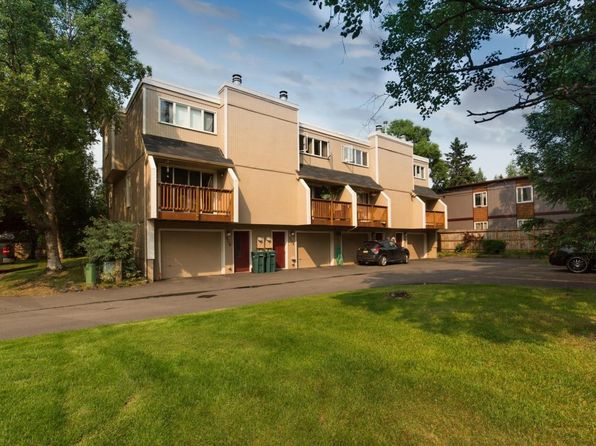 2 bed 1.5 bath Condo at 3112 W 34th Ave Anchorage, AK, 99517 is for sale at 189k - 1 of 13