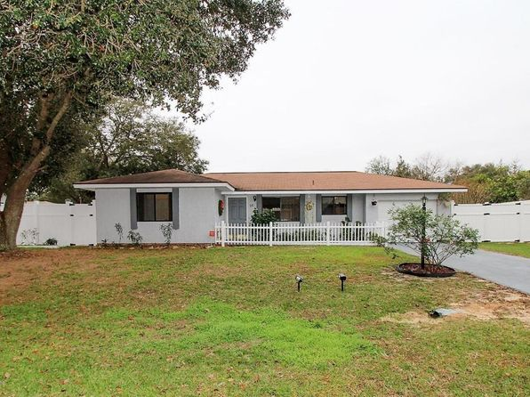 2 bed 1 bath Single Family at 10 Hickory Track Way Ocala, FL, 34472 is for sale at 85k - 1 of 21