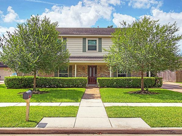 4 bed 4 bath Single Family at 16229 Congo Ln Jersey Village, TX, 77040 is for sale at 290k - 1 of 31