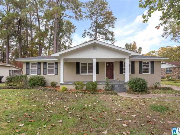 3 bed 2 bath Single Family at 125 Bryant St Gadsden, AL, 35901 is for sale at 129k - 1 of 33