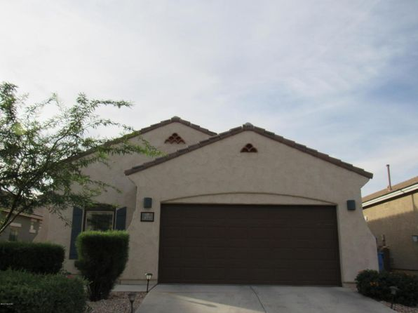 3 bed 2 bath Single Family at 577 W Calle Sombra Linda Sahuarita, AZ, 85629 is for sale at 185k - 1 of 40